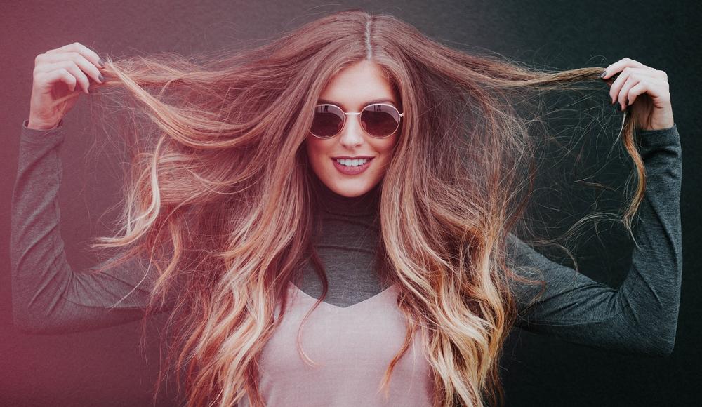 soins cheveux hoplamagazine alsace caprice