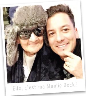 mamie rock nicolas rieffel hopla magazine