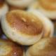 dampfnudel gastronomie plat alsacien recette hopla magazine alsace news tourisme village culture