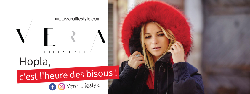 vera hopla magazine alsace20 mode veralifestyle st valentin astuces alsace