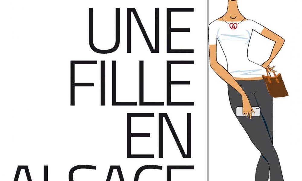 Céline Une Fille En Alsace©Hopla-Magazine-#5-13