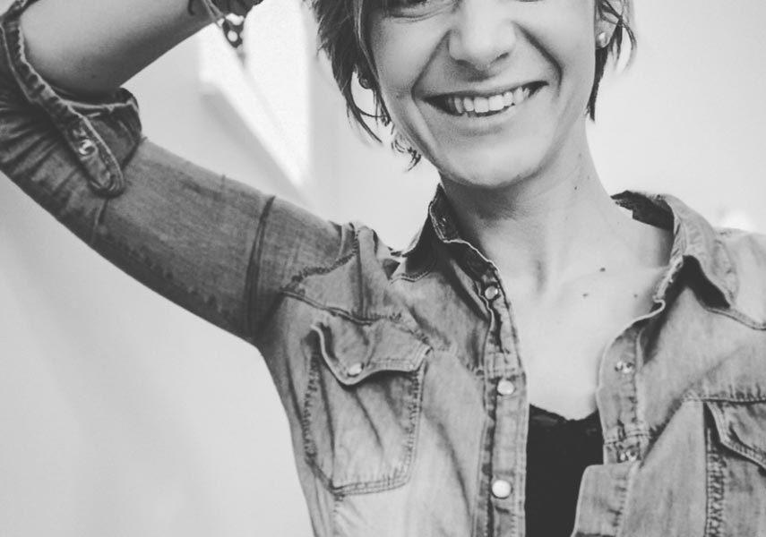 Céline Une Fille En Alsace©Hopla-Magazine-#5-17