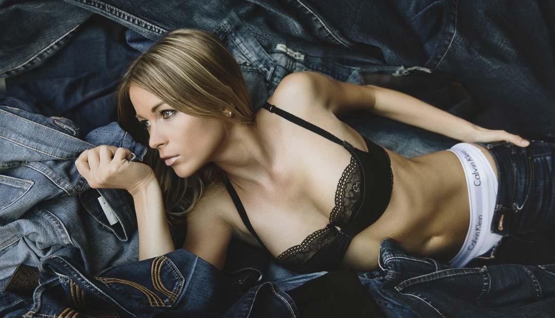 le tri dans ton armoire avec VeraLifestyle©Hopla-Magazine