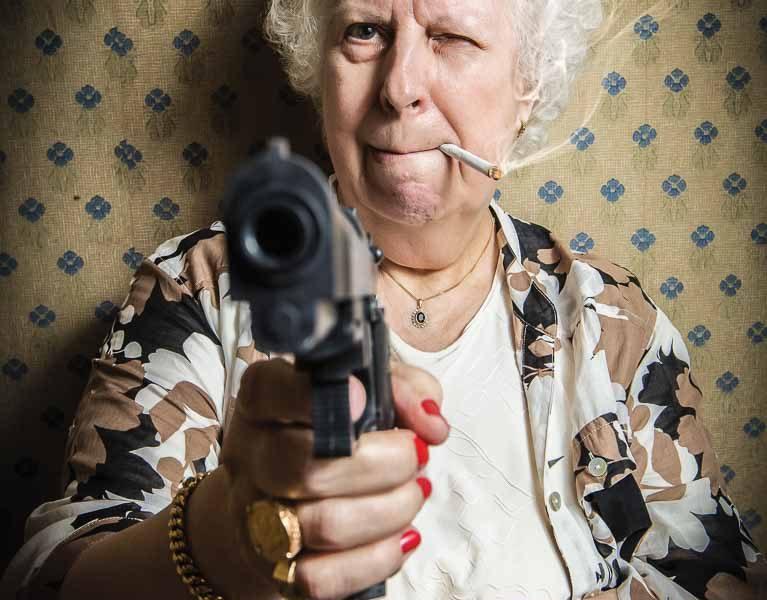 Une fête de grand-mère qui tourne mal en alsace©Hopla-Magazine-#5-75