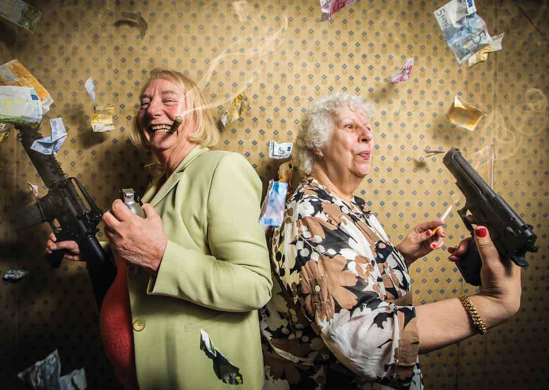 Une fête de grand-mère qui tourne mal en alsace©Hopla-Magazine-#5-86