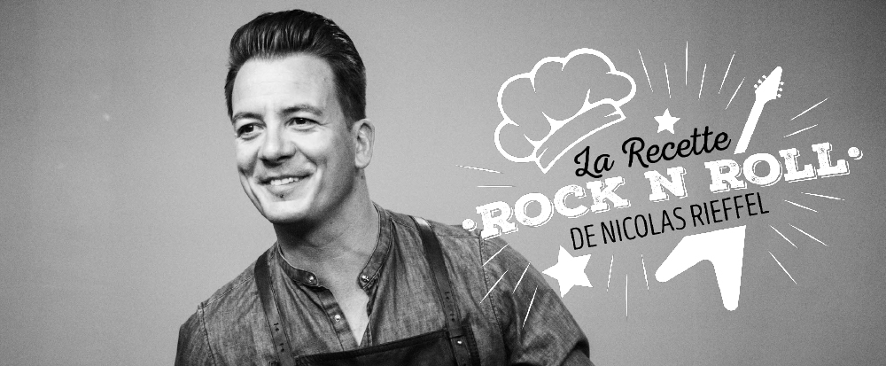 nicolas rieffel hopla magazine recette rock gastronomie alsace