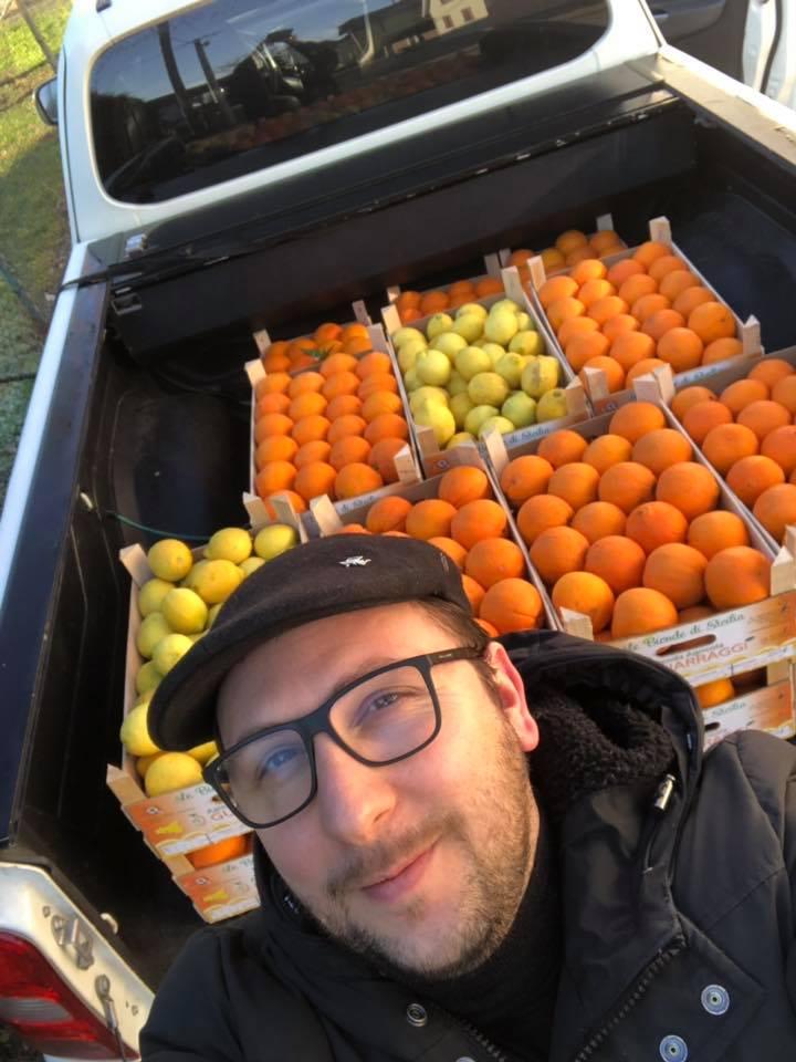 oranges citrons sicile taverne des potiers soufflenheim alsace ferrante 02