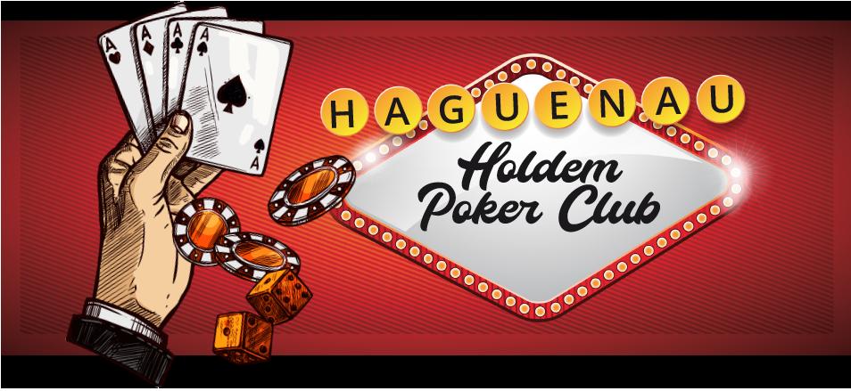 poker haguenau hopla magazine