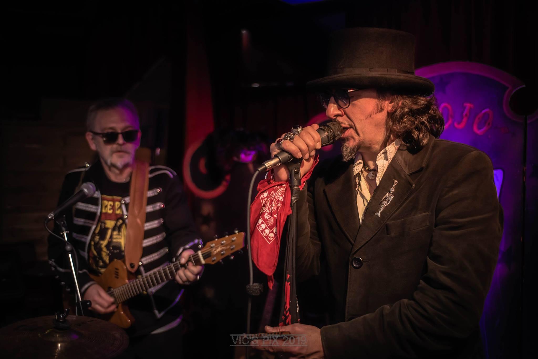 yvan dantzer rock musique blues alsace hopla magazine 02