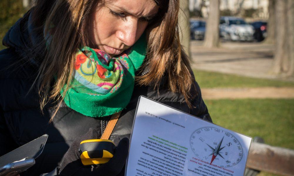 Sortie-printemps-RALLYE-GPS-MAORN-RIBEAUVILLE-HD@Céline-Schnell-Une-Fille-En-Alsace-2019-3