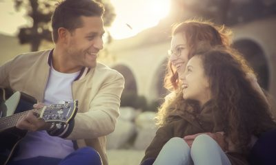 clip-tom-mathis-marseille©Hopla-Magazine-2019-2