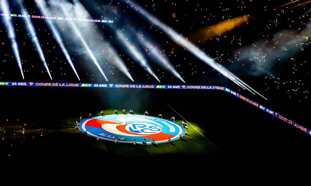 coup-de-la-ligue-racing-club-de-strasbourg©Hopla-Magazine-2019-2