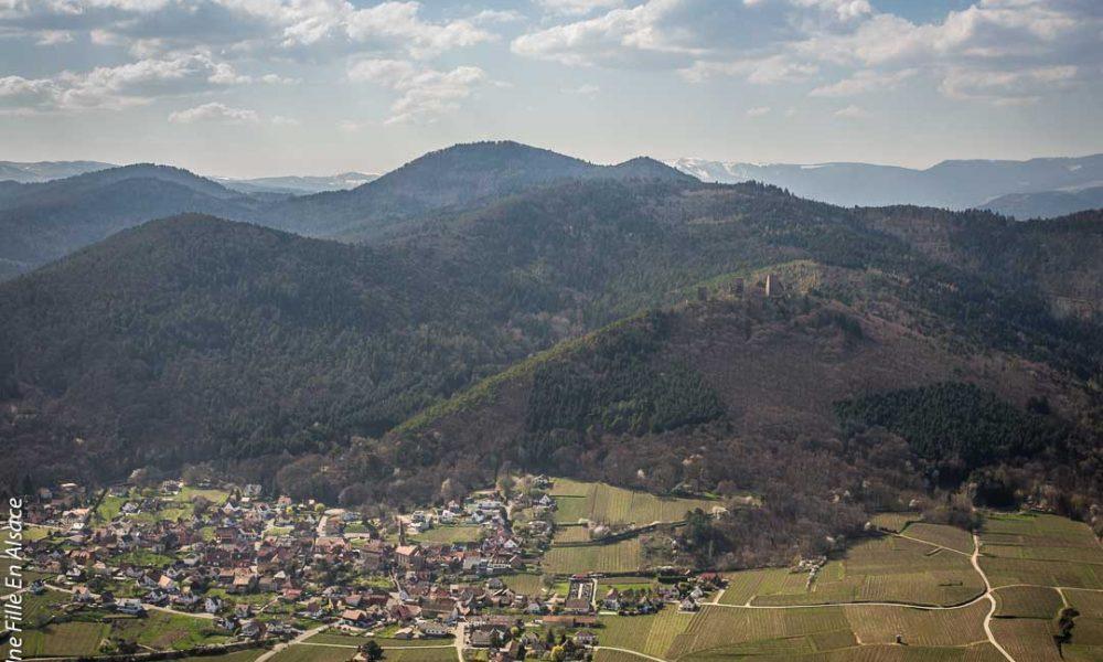Vol en Helicoptère-Cap-Adrénaline Hopla Magazine©Céline-Une-Fille-En-Alsace-2019-14