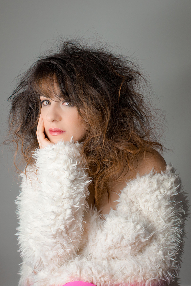 saori jo hopla magazine musique artiste alsace chanteuse buzz news actualite