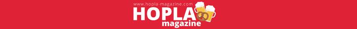 Hopla Magazine Alsace