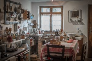 maison-rurale-de-loutre-foret-kutzenhausen@Céline-Schnell-Une-Fille-En-Alsace-2020-16