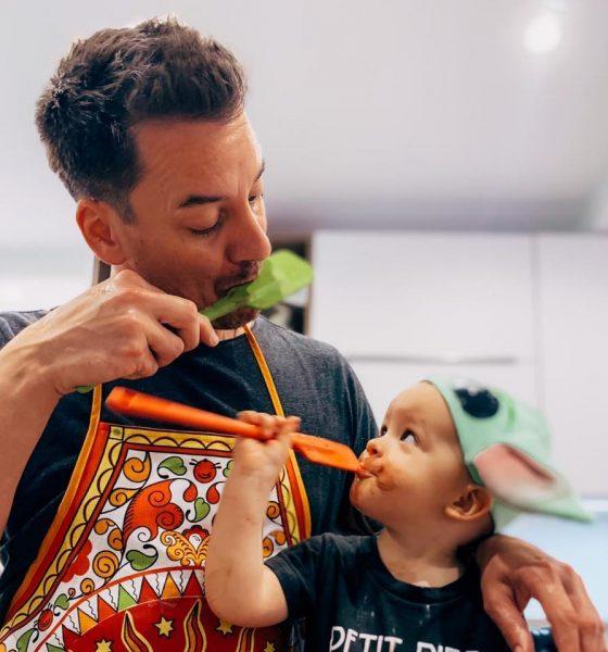 bolognese la pop kitchen Oscar et Nicolas Rieffel - Hopla Magazine
